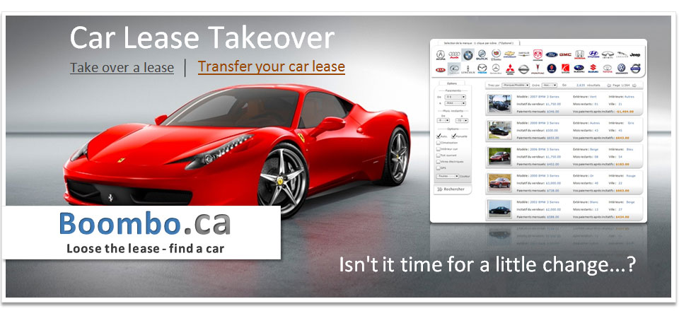 Take Over Car Lease >> Lease Lease Takeover Lease Transfer Get Out Of Lease